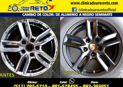 AROS-RETO-750