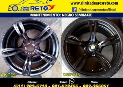 AROS-RETO-751
