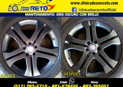 AROS-RETO-753