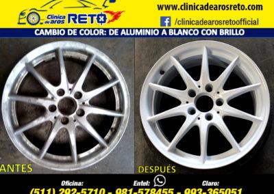 AROS-RETO-758