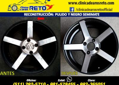AROS-RETO-759