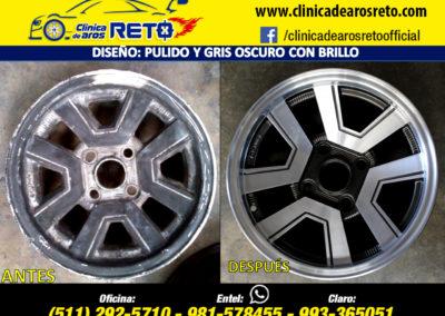 AROS-RETO-760