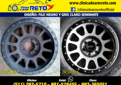 AROS-RETO-761
