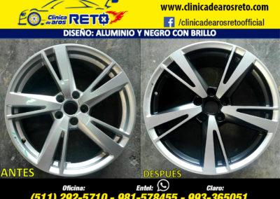 AROS-RETO-763