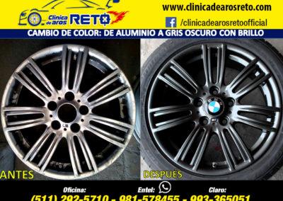 AROS-RETO-764