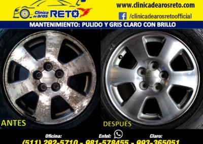 AROS-RETO-766