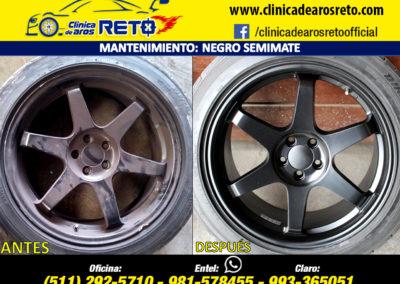 AROS-RETO-768