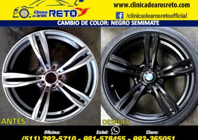 AROS-RETO-769