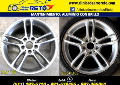 AROS-RETO-771