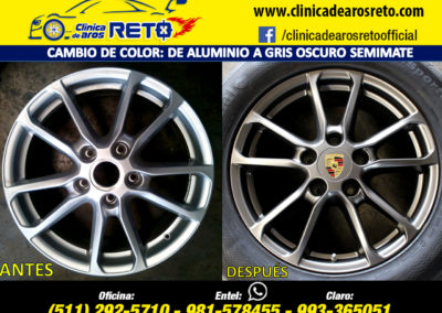 AROS-RETO-772