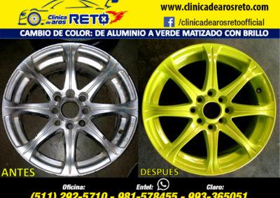 AROS-RETO-774