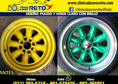 AROS-RETO-890