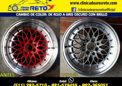 AROS-RETO-896