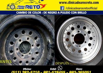 AROS-RETO-898