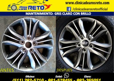 AROS-RETO754